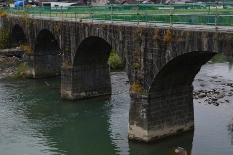 7宮が原橋