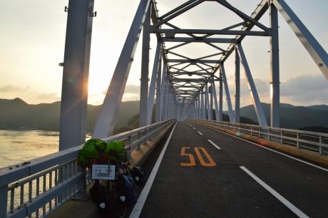 19若松大橋