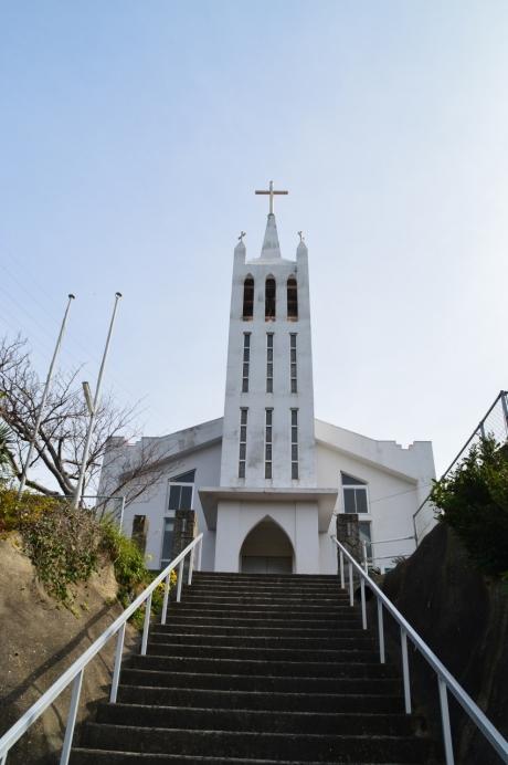 14桐教会