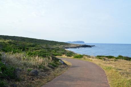 7九州自然歩道