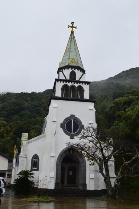 2浜脇教会