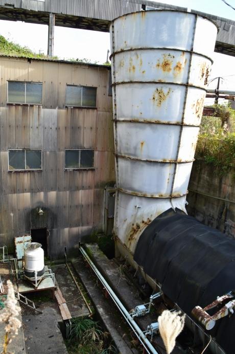 19北渓井抗とは違い建物が残る