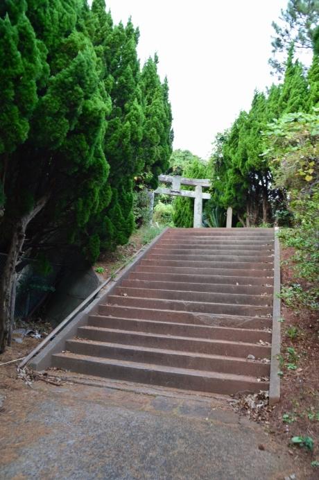 33池島神社