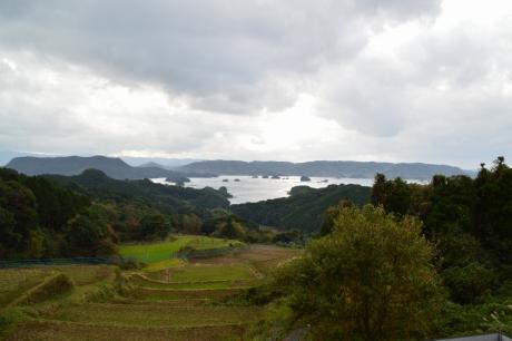 5海を挟んで福島