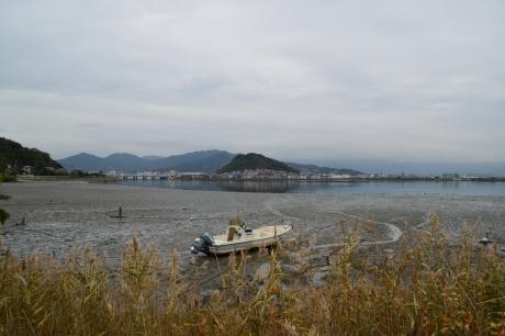 8福岡で一番好き