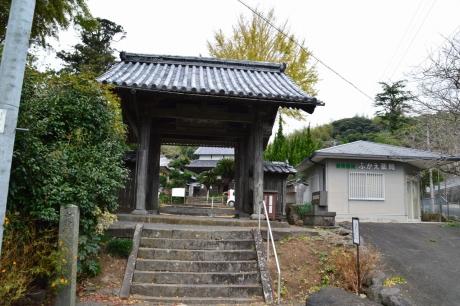 10安国寺