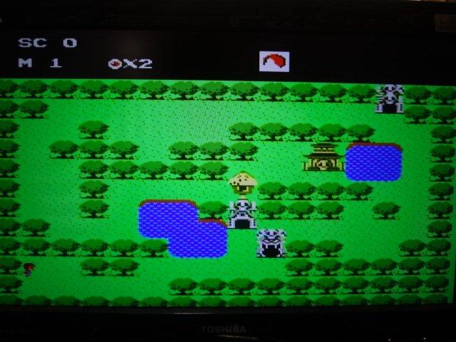 bifamidgokannkigamefc11.jpg