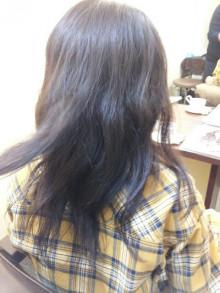 $ 美容室 戸田公園 BRISK (ブリスク)のブログ-2013-01-28 13.48.56.jpg2013-01-28 13.48.56.jpg
