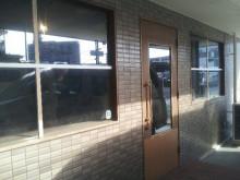 $戸田公園 美容室 BRISK (ブリスク)のブログ-2013-03-02 15.20.07.jpg2013-03-02 15.20.07.jpg