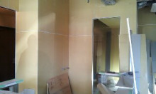 $戸田公園 美容室 BRISK (ブリスク)のブログ-P20130306_012707.jpg