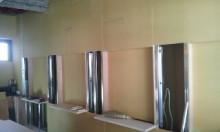 $戸田公園 美容室 BRISK (ブリスク)のブログ-P20130306_012700.jpg