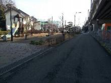 戸田公園 美容室 BRISK (ブリスク)のブログ-2013-02-07 12.23.59.jpg2013-02-07 12.23.59.jpg
