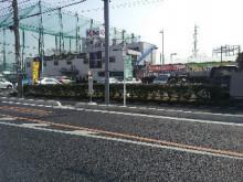 戸田公園 美容室 BRISK (ブリスク)のブログ-2013-02-07 12.27.31.jpg2013-02-07 12.27.31.jpg