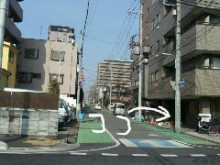 戸田公園 美容室 BRISK (ブリスク)のブログ-2013-02-07_2012.33.16-1.jpg