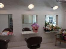 戸田公園 美容室 BRISK (ブリスク)のブログ-2013-03-21 13.00.22.jpg2013-03-21 13.00.22.jpg