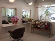 戸田公園 美容室 BRISK (ブリスク)のブログ-2013-03-21 13.00.36.jpg2013-03-21 13.00.36.jpg