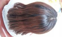 戸田公園 美容室 BRISK (ブリスク)のブログ-2013-03-22 13.42.51.jpg2013-03-22 13.42.51.jpg