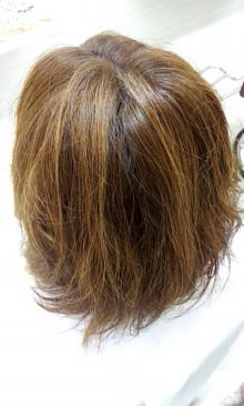 戸田公園 美容室 BRISK (ブリスク)のブログ-P20130327_052320-1.jpg