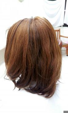 戸田公園 美容室 BRISK (ブリスク)のブログ-P20130327_075200-1.jpg
