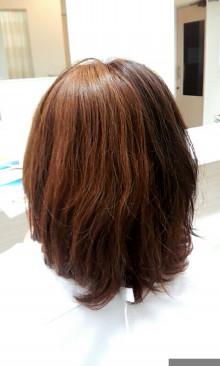 戸田公園 美容室 BRISK (ブリスク)のブログ-P20130327_075140-1.jpg