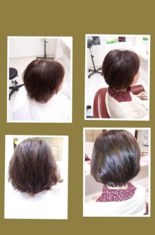 戸田公園 美容室 BRISK (ブリスク)のブログ-Collage 2013-04-09 01_06_11.pngCollage 2013-04-09 01_06_11.pngCo