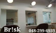 戸田公園 美容室 BRISK (ブリスク)のブログ-IMG_20130410_135557_20130411125810608_20130504203155501.jpg