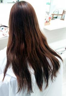 戸田公園 美容室 BRISK (ブリスク)のブログ-2013-05-3114.55.37_20130606095911590.jpg