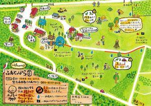 map_map2013.jpg