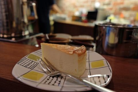 04チーズケーキ