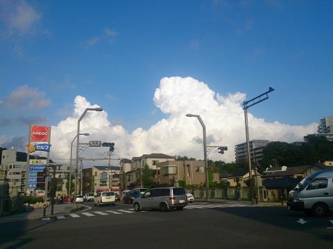 08藤沢橋
