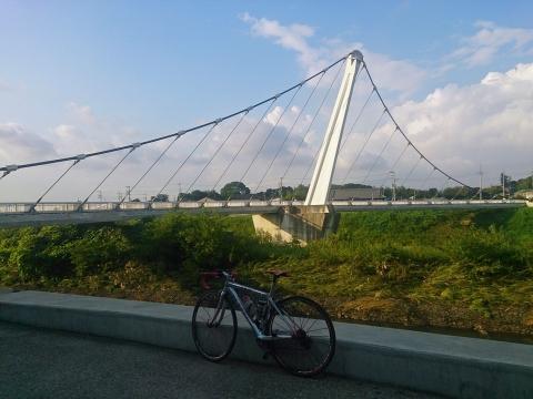 09鷺舞橋