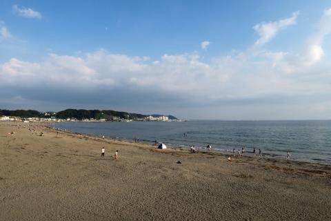 03七里ガ浜1