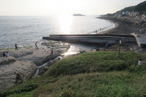 09稲村ケ崎