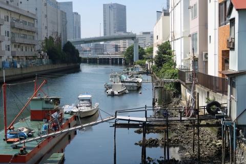 03a横浜