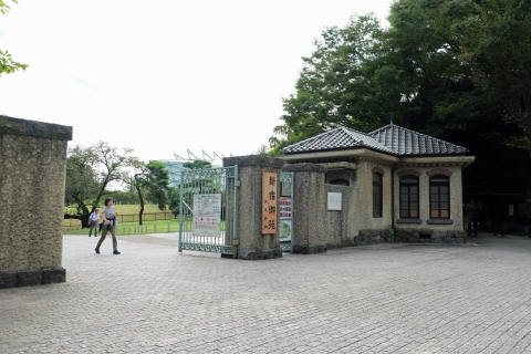 15a新宿御苑