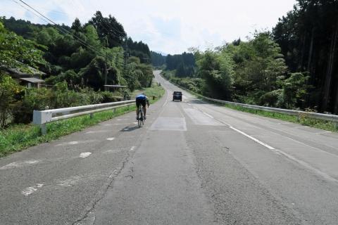 05新富士山五合目へ2いつか見た写真
