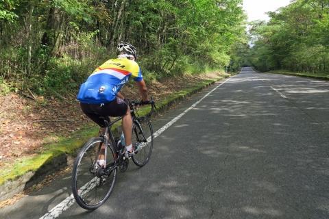 15富士山スカイライン