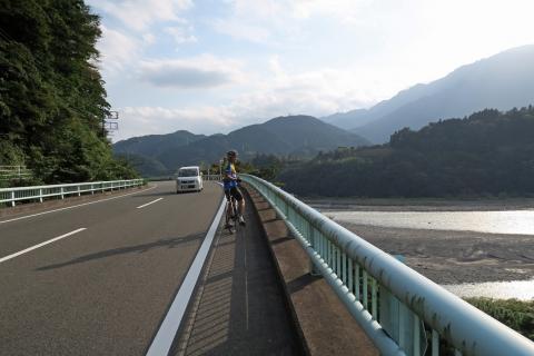 41富士川