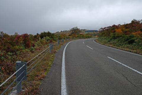 32a栗駒高原