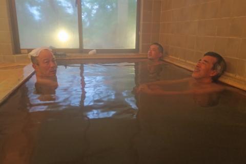 03内風呂