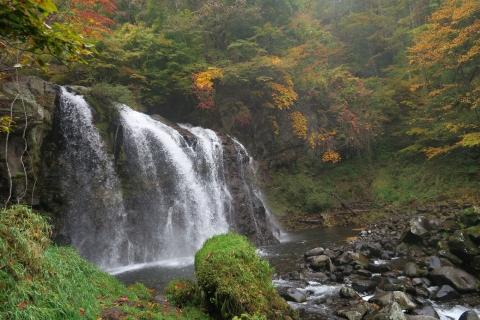06a千ヶ滝