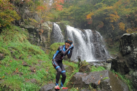 06千ヶ滝