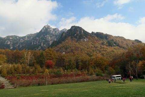 35みずがき山自然公園