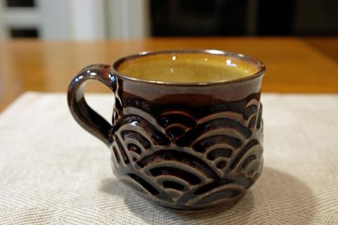 01bカップ