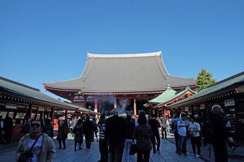 03浅草寺
