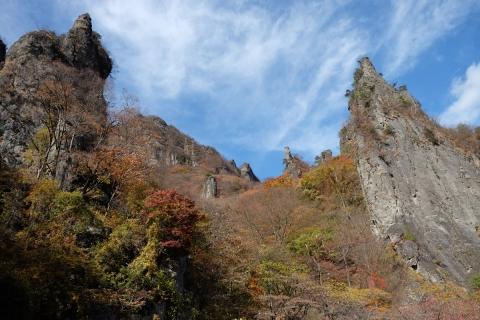 27妙義山