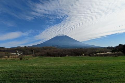 22富士ヶ嶺