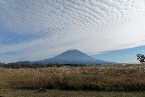 24富士ヶ嶺