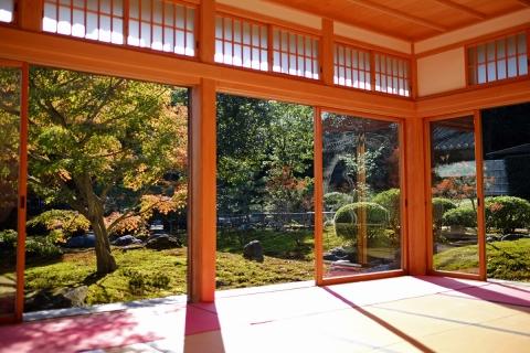04長寿寺