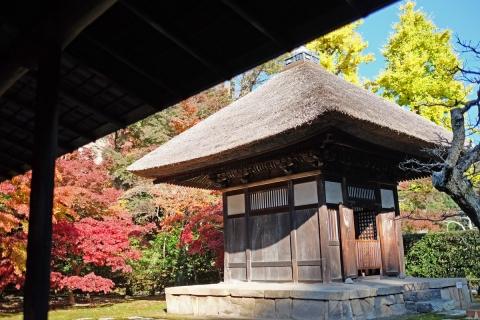 05長寿寺